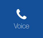 Voice, TeleProviders, Hosted PBX, Unified Communication, UCaaS, SIP Trunking, VoIP, Integrated Dynamic Services, Standard PRI, Mobility, Contact Center, Toll Free Service, POTS Aggregation, Long Distance