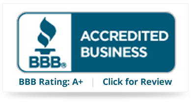 TeleProviders, BBB, Better Business Bureau, BBB Rating: A+, Accredited