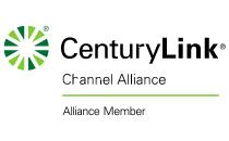 logo-century-link