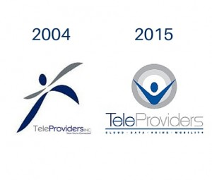 Blog Pic Teleproviders logo_10-01-15