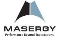 logo-masergy