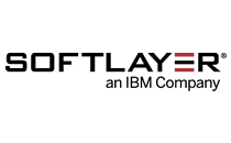 logo-softLayer