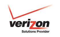 logo-verizon-solutions-provider